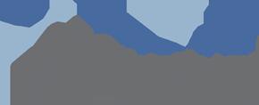 Logo Nilson Materiais